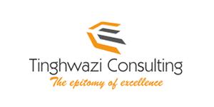 Tinghwazi-Consulting