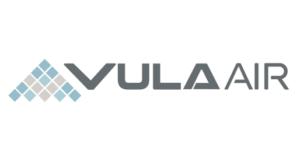 Vula-Air-300x93