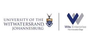 Wits-University-Entreprise-300x95